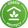 Green Protect